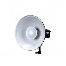 Рефлектор Arsenal RF-550 / ARS (55 см)
